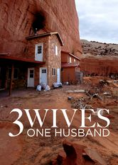 Three Wives One Husband Netflix ES (España)