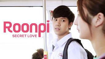 Roonpi Secret Love