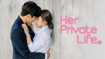 Her Private Life: Season 1