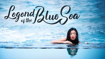 The Legend of the Blue Sea: Season 1