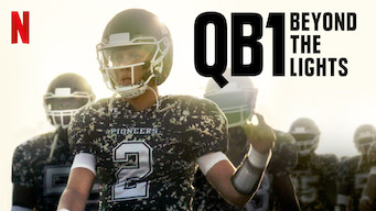 qb1 beyond the lights