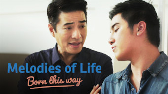 Melodies of Life - Born This Way: Season 1