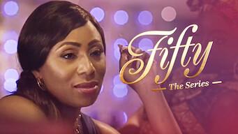 Fifty: The Series: Season 2
