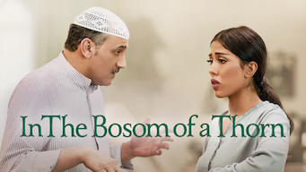 In The Bosom of a Thorn: Season 1