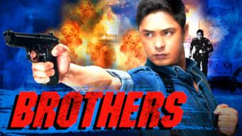 Brothers: Season 1