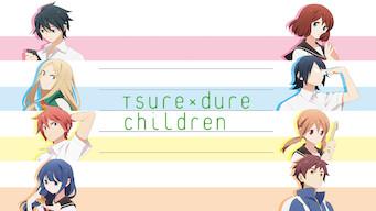 Tsuredure Children: Season 1