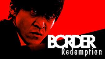 BORDER Redemption
