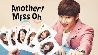 Another Miss Oh: Season 1