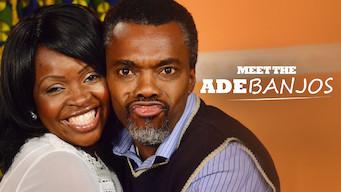 Meet the Adebanjos: Season 3