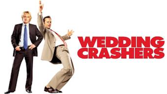 Is Wedding Crashers 2005 On Netflix Thailand