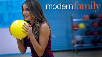 Modern Family: Modern Family: Season 10