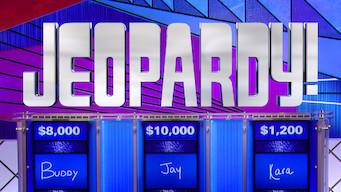 Jeopardy!: College Championship II