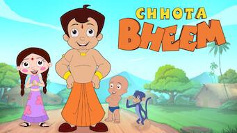 Chhota Bheem: Season 1