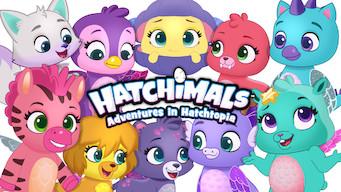 Hatchimals | Adventures in Hatchtopia