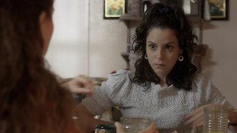 Jenni Rivera: Mariposa de Barrio: Season 1: Episode 8