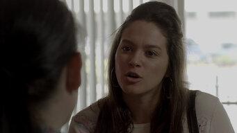 Jenni Rivera: Mariposa de Barrio: Season 1: Episode 40