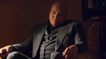 Marvel's Daredevil: Season 1: Blut ist dicker