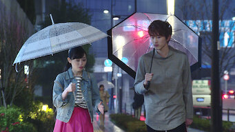 Episode 4: First Love Never Lasts?