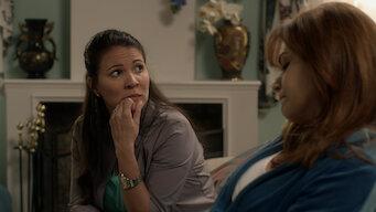 Jenni Rivera: Mariposa de Barrio: Season 1: Episode 32
