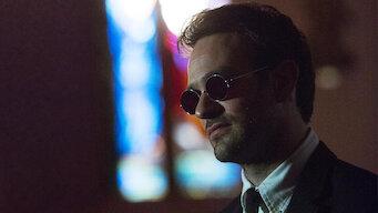 Marvel's Daredevil: Season 2: Penny and Dime