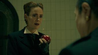 Episode 3: Forbidden Fruit