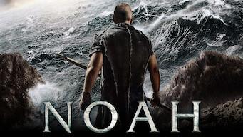 Is Noah 2014 On Netflix Argentina