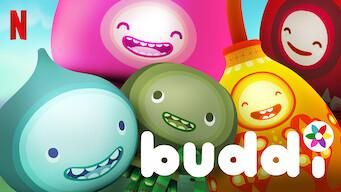 Buddi: Season 1
