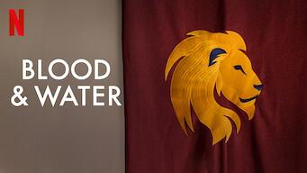 Blood & Water: Season 1