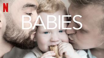 Babies: Part 1