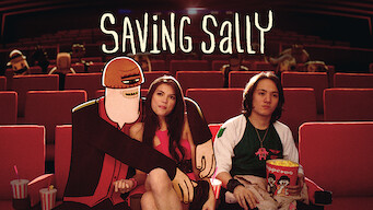 Saving Sally