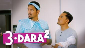 3 Dara 2