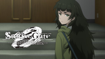 Steins;Gate 0: Season 1