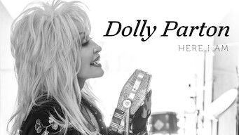 Dolly Parton: Here I Am