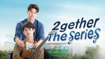 2gether: The Series: Season 1