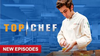 Top Chef: Season 4: Chicago