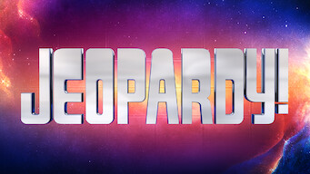 Jeopardy!: Tournament of Champions III