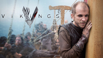 Vikings: Season 5: Vol. 2