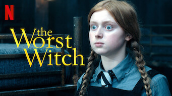 The Worst Witch: Season 2