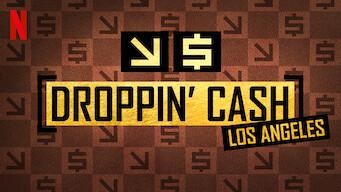 Droppin' Cash: Los Angeles: Season 2
