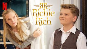 Richie Rich: Season 2