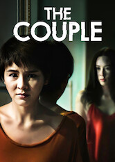 Search netflix The Couple