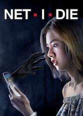 Search netflix Net I Die